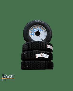 KAGE Klawz Kit