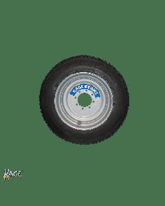 255 Kage Klaw Single Wheel