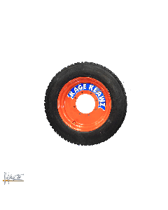 255LG Kage Klawz Single Wheel