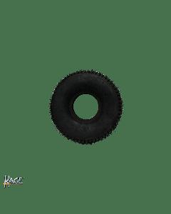"11"" Kaddy Tire"