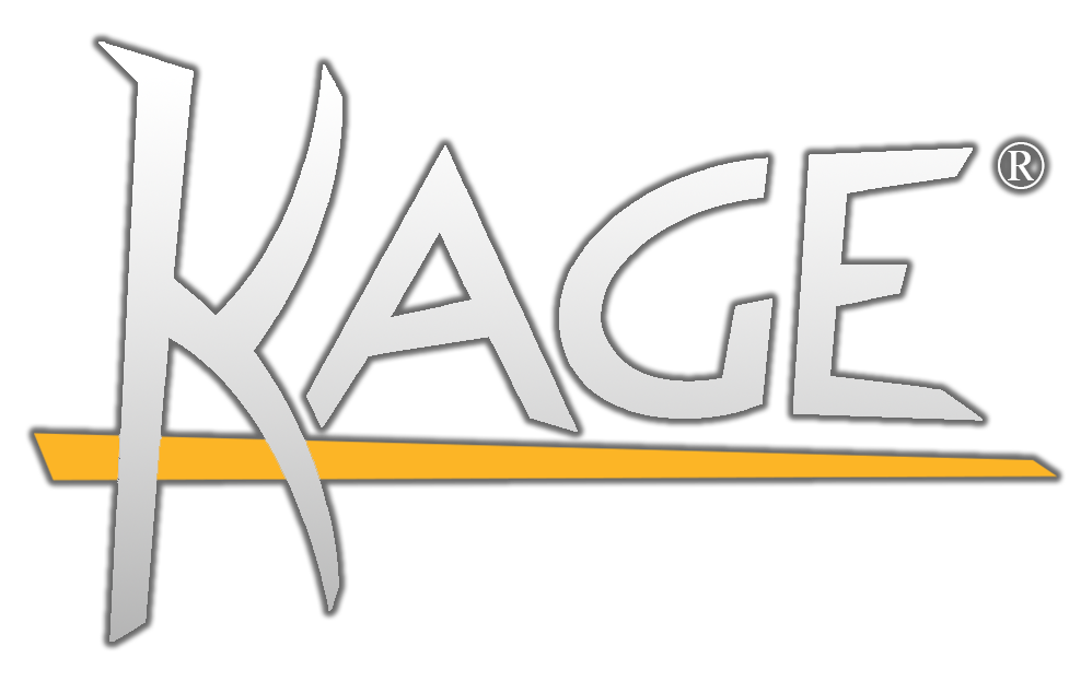 Kage Innovation logo